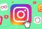 cach ket ban instagram